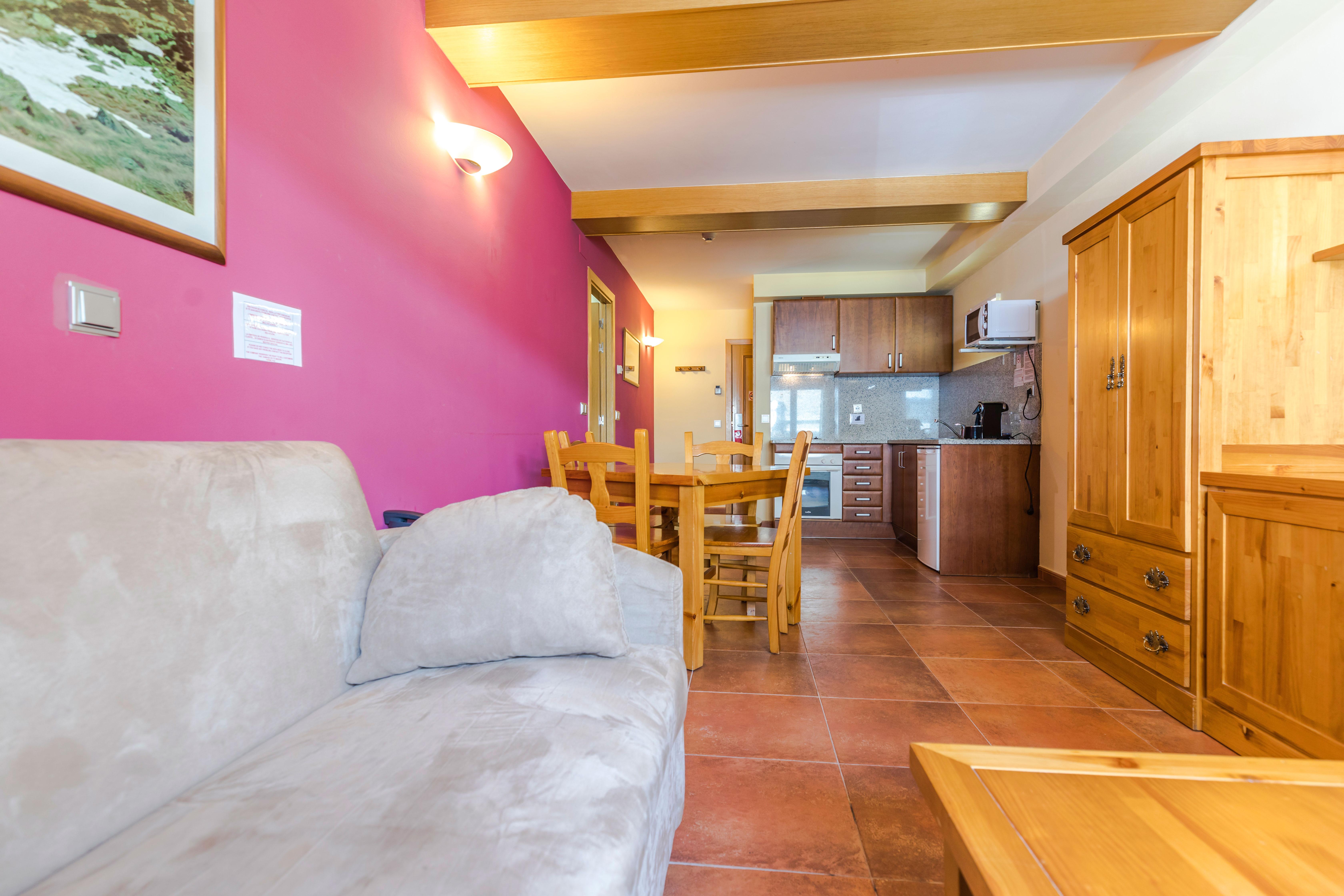 apartamento_tipoa_4pax_santmoritz_arinsal_andorra-12.jpg