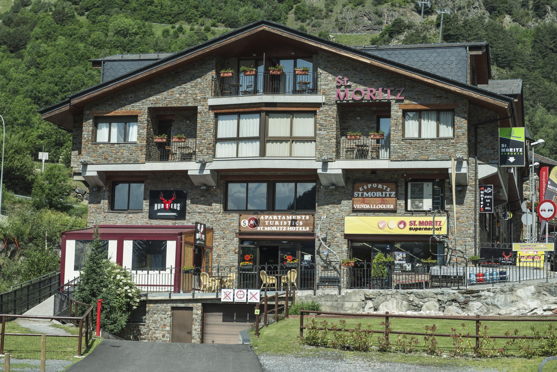 apartaments_poblado_arinsal_vallnord_4_personas11.jpg