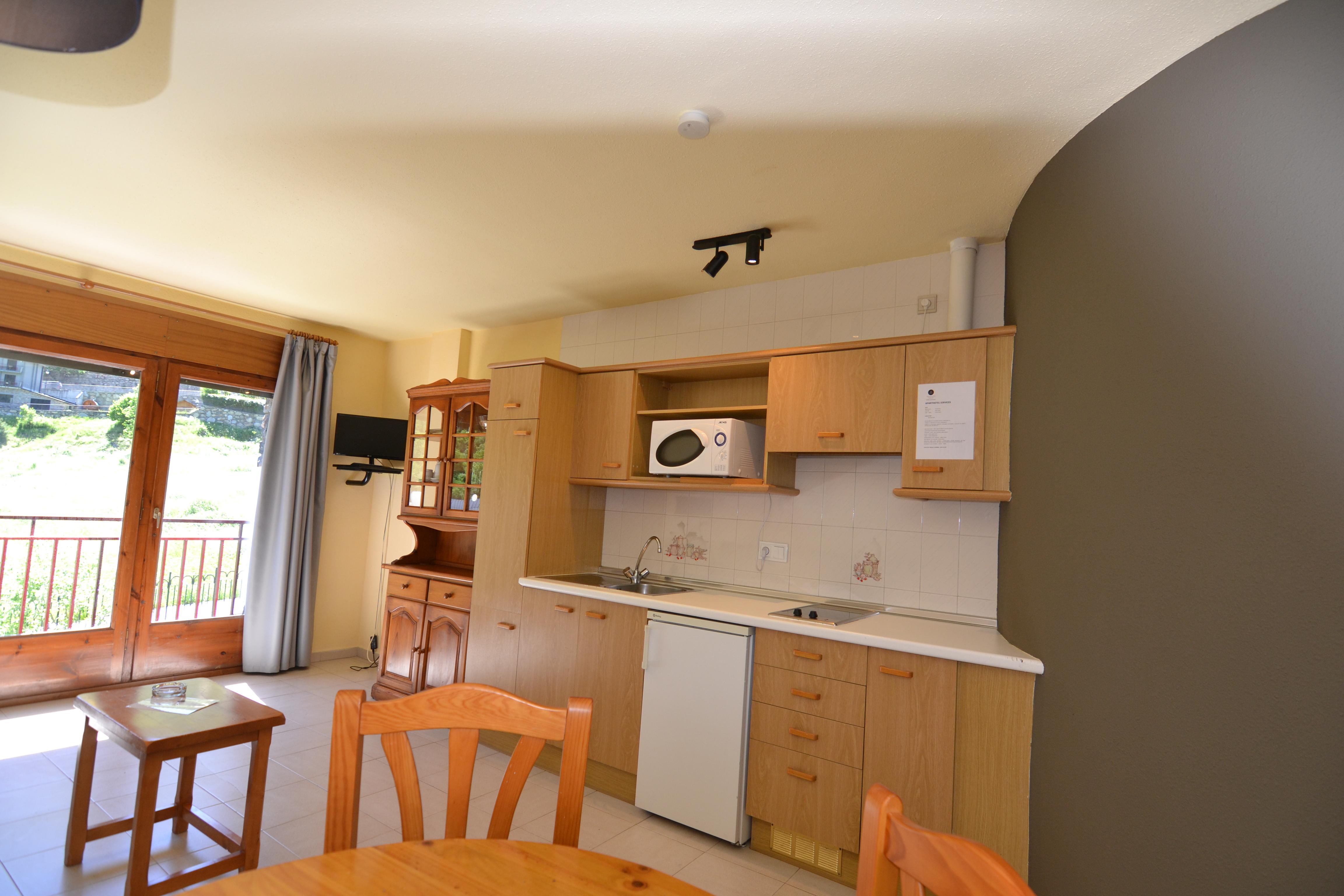 apartaments_poblado_arinsal_vallnord_4_personas13.jpg