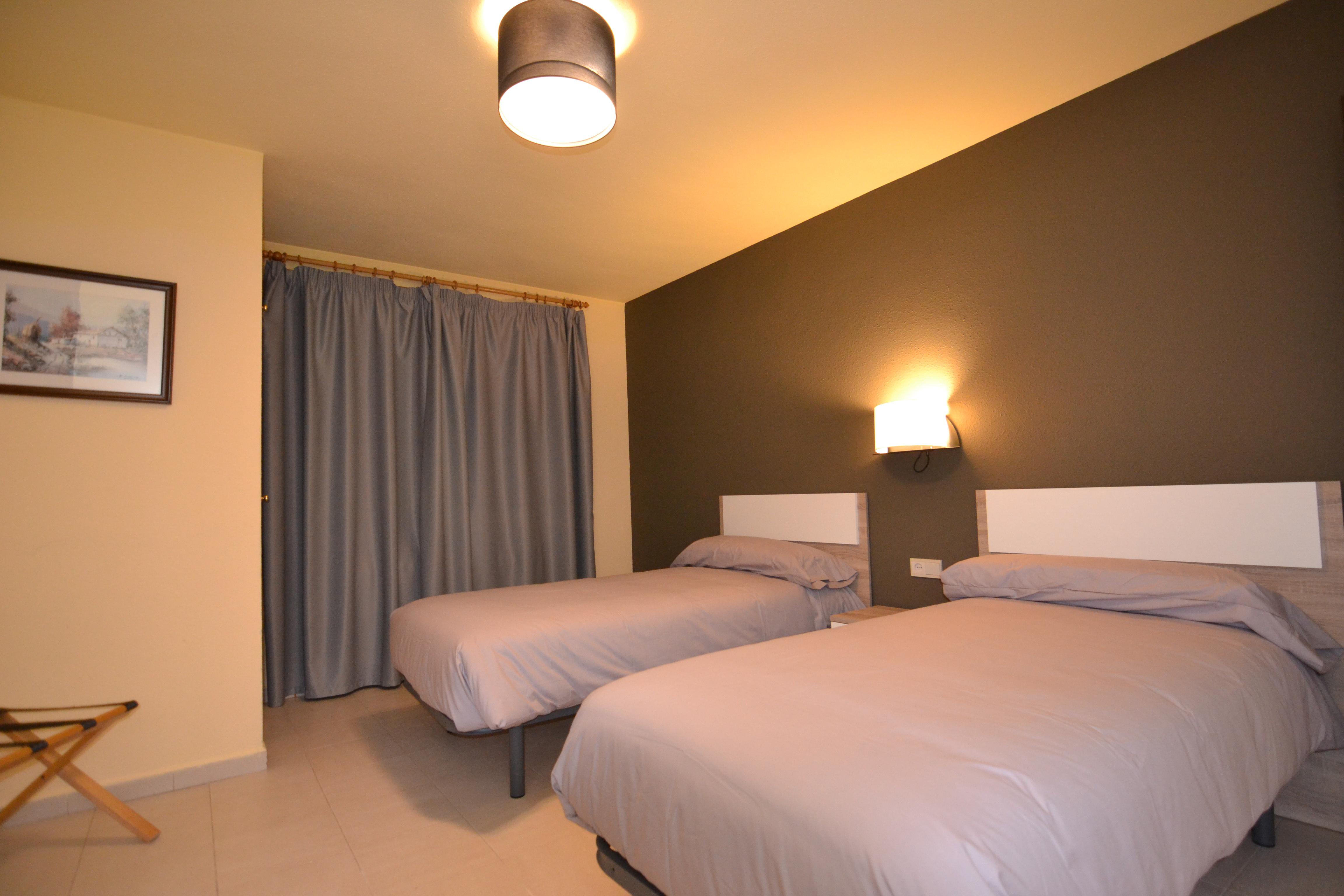 apartaments_poblado_arinsal_vallnord_4_personas14.jpg
