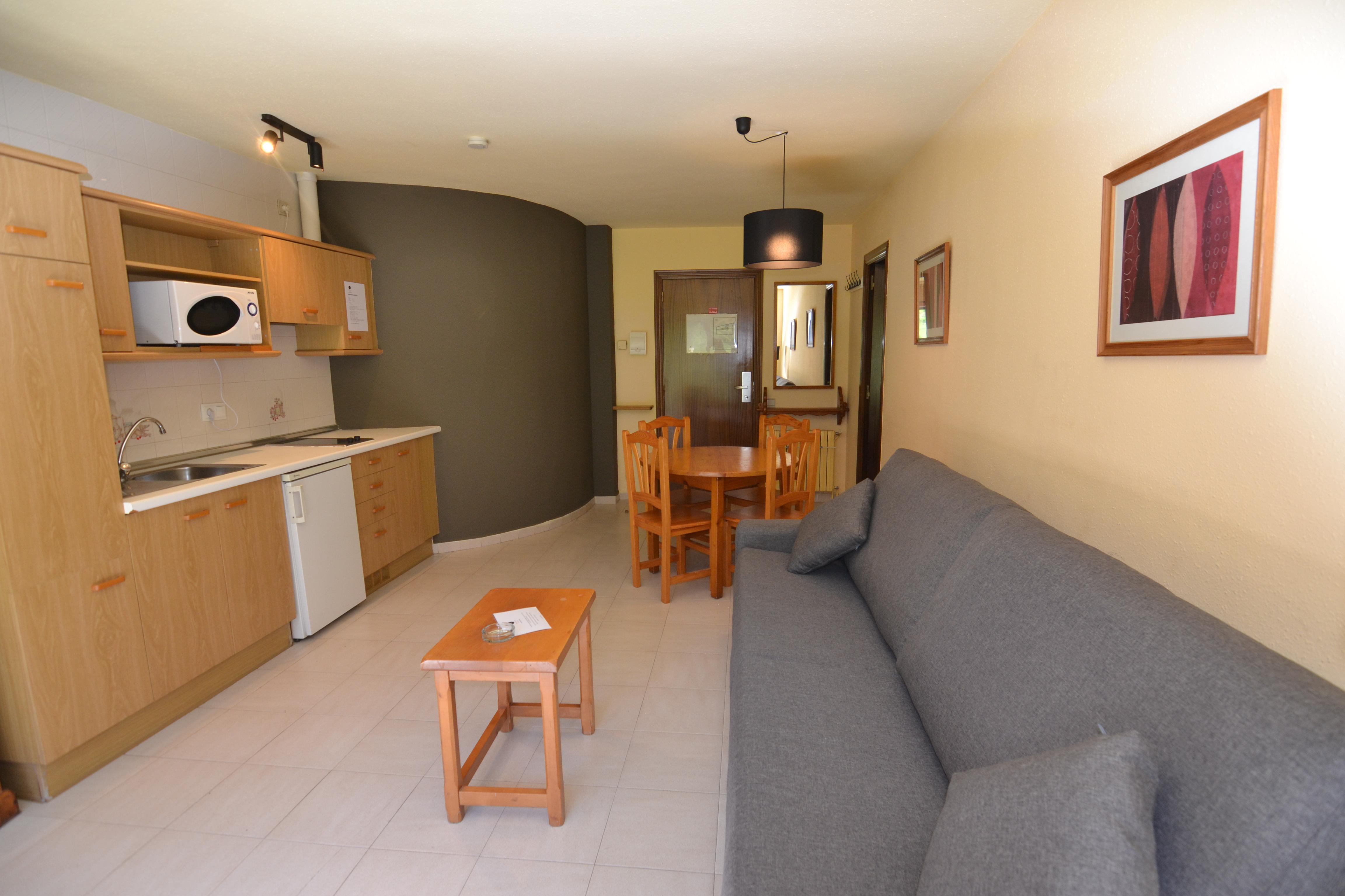apartaments_poblado_arinsal_vallnord_4_personas9.jpg