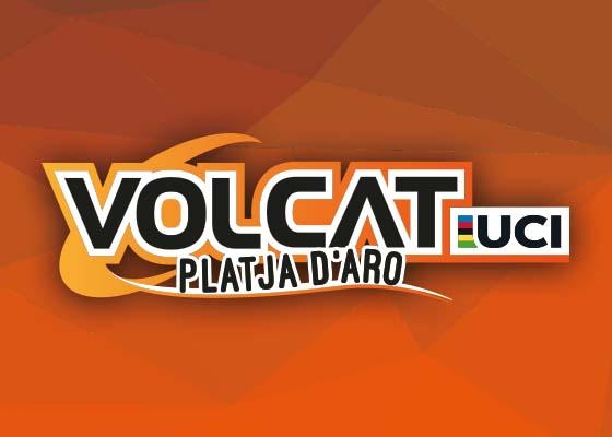 VolCat Platja d'Aro