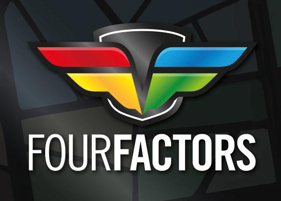 FOUR FACTORS