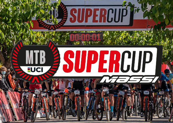SUPER CUP MASSI