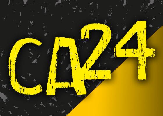 32a CURSA DE L'ALBA