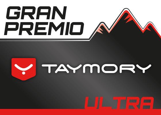 GRAN PREMIO TAYMORY