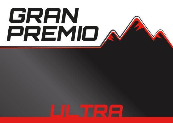 GRAN PREMIO ULTRA