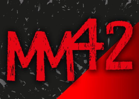 7a MARATÓ DE MONTSERRAT
