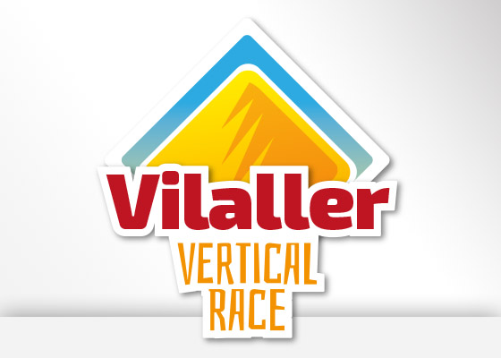 VILALLER VERTICAL RACE
