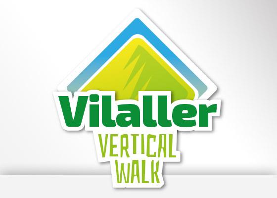 VILALLER VERTICAL WALK