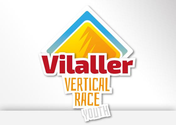 VILALLER VERTICAL YOUTH RACE