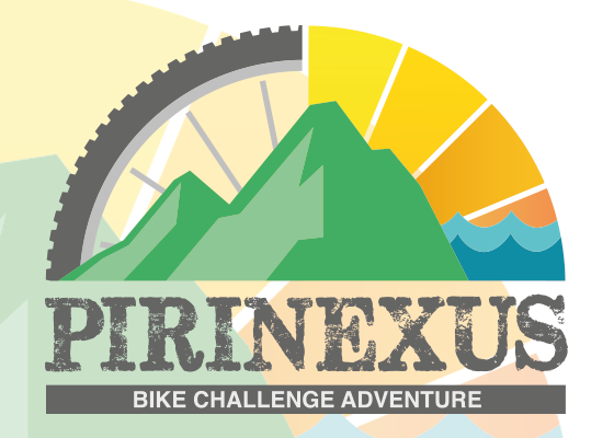 WHAT IS THE PIRINEXUS CHALLENGE?