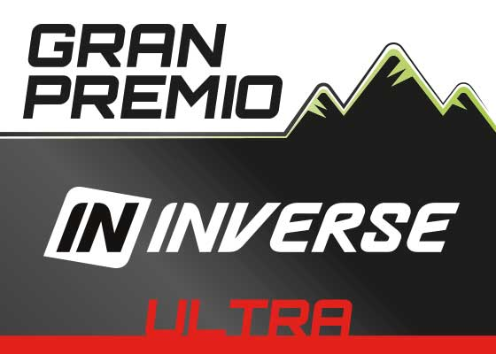 GRAN PREMIO INVERSE