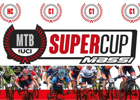 MTB Super Cup
