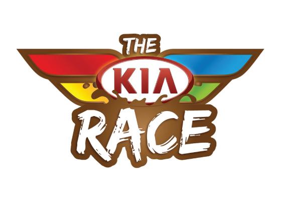 Todav�a no sabes que son las KIA RACE?