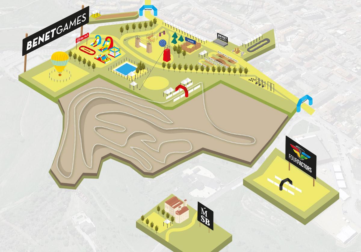 mapa_benetgames_3d_web4.jpg