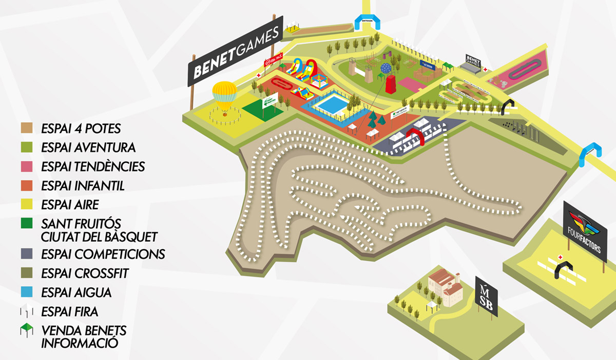 mapa_benetgames_3d_web5.jpg