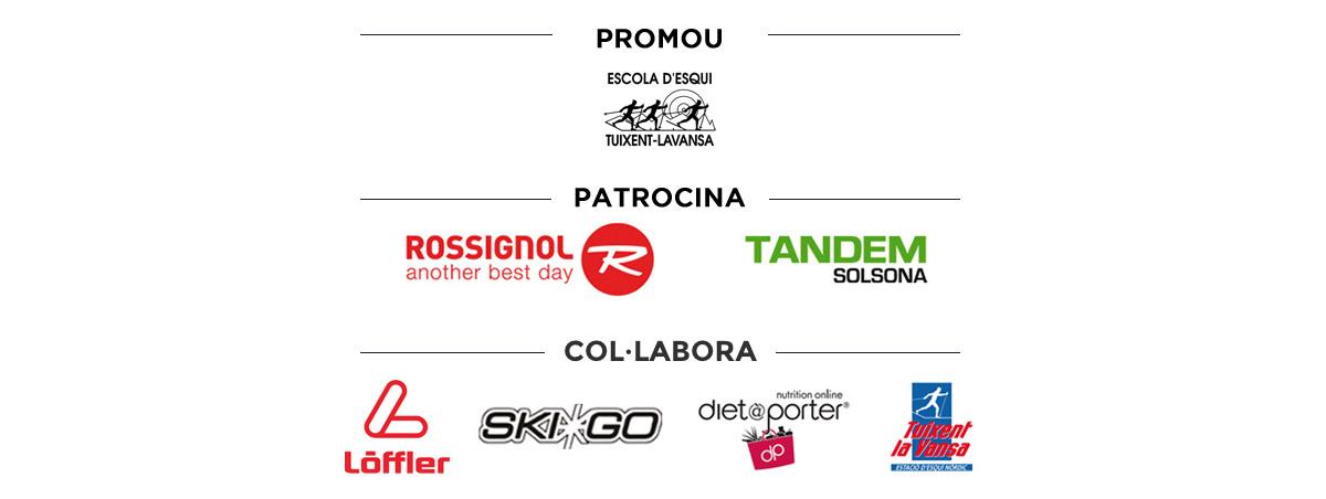 patrocinadors_nordic2.jpg