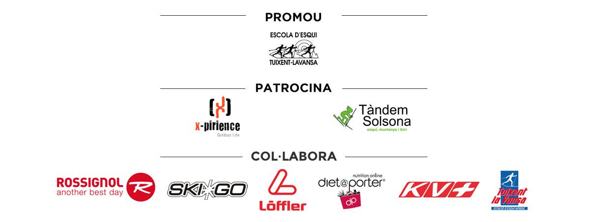 patrocinadors_nordic3.jpg