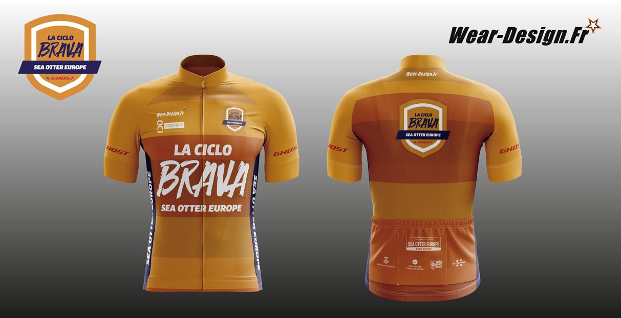 post_maillot_ciclobrava_web.jpg