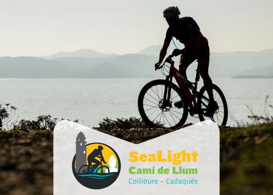 Sealight Cam� de Llum