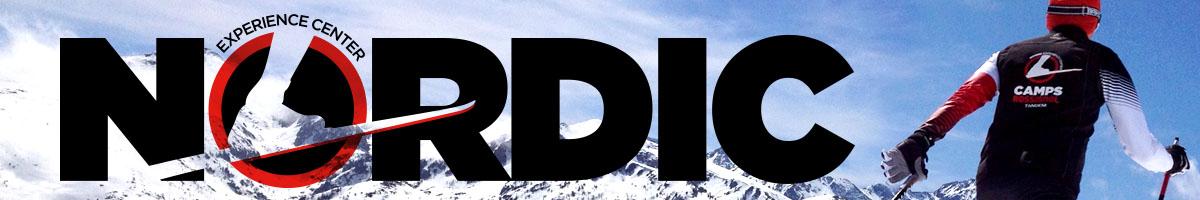 subslide_nordicexp.jpg