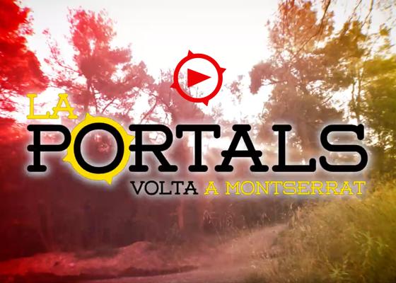 Teaser LA Portals 2020