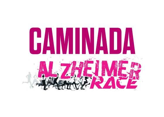 CAMINATA SOLID�RIA CONTRA EL ALZHEIMER