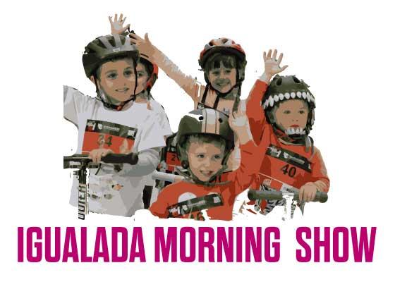 Igualada Morning Show