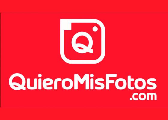 JA TENIM DISPONIBLES LES FOTOS DE LA PORTALS!!!