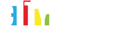 CYCLING WEEK BARCELONA