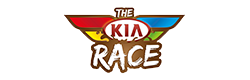 THE KIA RACE