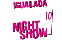 43a Cursa Popular Ciutat d'Igualada<br>10a IURNS Virtual