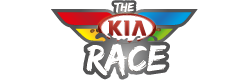 The Kia Race: Vive una experiencia salvaje