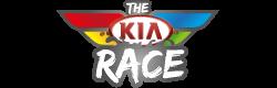 The Kia Race: Viu una experiència salvatge