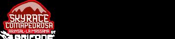Skyrace Comapedrosa
