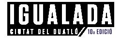 IGUALADA CIUTAT DEL DUATLÓ