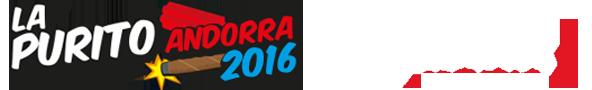 Purito 2016 - Hotel Mila - Cortals d'Encamp