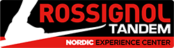 Nordic experience center