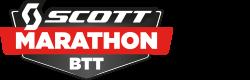 Scott Marathon BTT