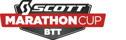 Scott Marathon Cup BTT