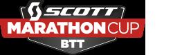 Scott Marathon Cup MTB