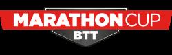 Marathon Cup BTT