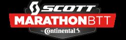 Scott Marathon MTB