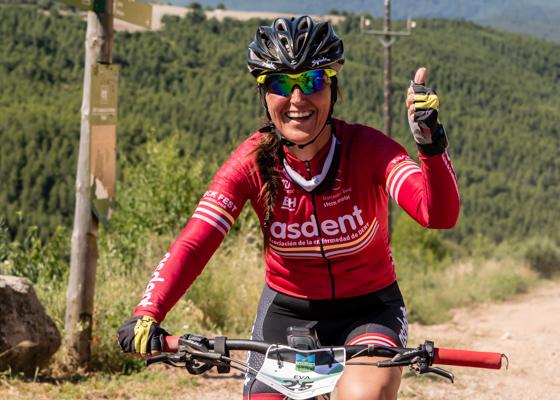 Catalunya e-bike Tour. Igualada - Anoia. Etapa 1