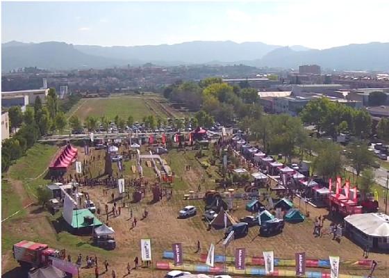 Resum extens del Festival Esport i Natura Igualada