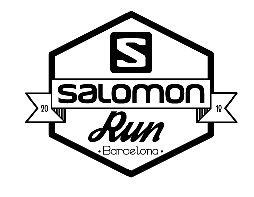 Revive la Salomon Run Barcelona 2018