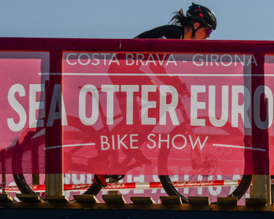 SEA OTTER EUROPE GIRONA_Super Cup Massi. Femenino