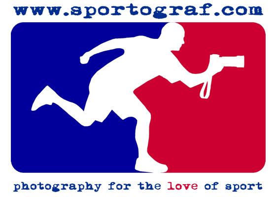SPORTOGRAF.COM <br> GALERIE