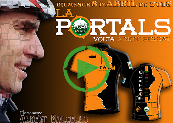 Video Homenaje Albert Balcells
